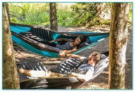 best hammock sleeping pad