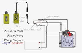 pictures 12 volt solenoid wiring diagram 12 volt solenoid wiring