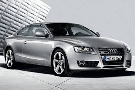 2006 audi a5 used 2008 audi a5 for sale pricing features edmunds