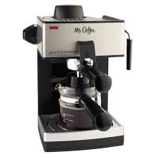 Coffee Makers With Grinders Built In Reviews Best Espresso Cappuccino Maker 2017 Guide U0026 Reviews