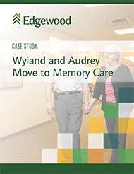 assisted living menu ideas articles edgewood senior living