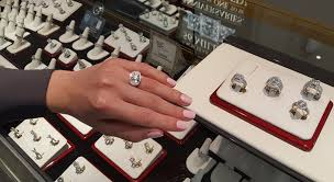 wedding rings las vegas the brightest diamonds in las vegas jewelers