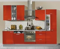 Red Cabinets In Kitchen by Kitchen Page 18 Cabin Kitchen Decor Built In Kitchen Cabinets