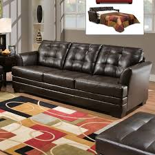Simmons Sofa Reviews by Alcott Hill Simmons Upholstery Rathdowney Sleeper Sofa U0026 Reviews