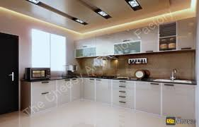 Kitchen Design Dubai 100 3d Kitchen Design Beguile Sample Of Terrifying Creative