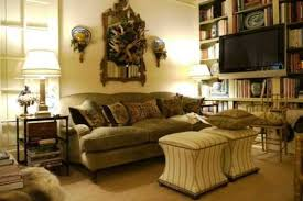 Decoration Graceful Family Room Decorating Ideas Design With Wide - Decorated family rooms