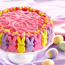 easter bunny cake ideas hippity hop easter bunny cake