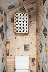 id cuisine simple bright design deco wc originale gallery of emejing decoration de toilette images les 25 meilleures id es la cat gorie original for jpg