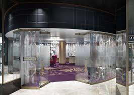 the cosmopolitan hotel hotels in las vegas audley travel