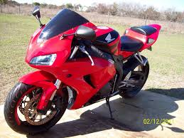 honda cbr for sell fs ft 2007 honda cbr 1000rr