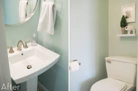 small bathroom makeovers 24 pretentious design ideas bathroom