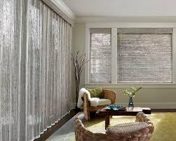 Vertical Blinds Sliding Doors Fabric Vertical Blinds For Sliding Glass Doors
