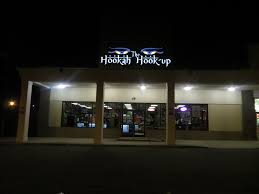 Outdoor Lighted Signs For Business by Outdoor Signs For Businesses Illuminated Channel Letters Charlotte