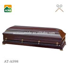 China Funeral Furniture China Funeral Furniture Manufacturers And - Funeral home furniture suppliers