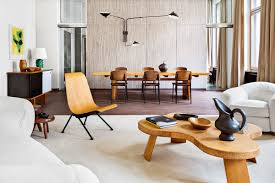 design apartment berlin emmanuel de bayser s midcentury home in berlin