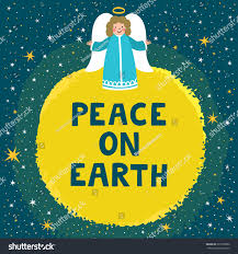 christmas cards themed card templates peace christmas cards beguiling peace on earth
