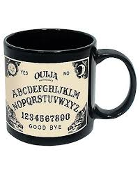 46 best halloween mugs images on pinterest mugs coffee cups and