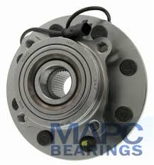 dodge ram wheel bearing dodge ram 1500 2500 3500 wheel hub bearing wheel bearing hub unit