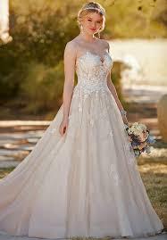 wedding dresses bridal gowns at wendy s bridal cincinnati