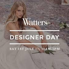 wedding dress sale london wedding dress sales sle sales designer days news