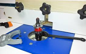 bosch router table accessories simple router table attach vacuum hose to router box or use bosch
