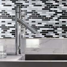 art3d 30cm x 30cm peel and stick tile kitchen backsplash vinyl
