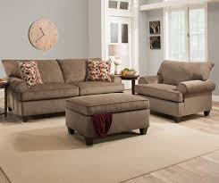 simmons upholstery ashendon sofa cool idea simmons living room furniture creative design alcott hill