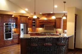 Under Cabinet Microwave Reviews by Interior Design Exciting Kraftmaid Kitchen Cabinets With Under