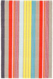 Pool Rugs 151 Best Rugs Images On Pinterest Contemporary Rugs For The