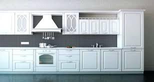 carrelage pour sol de cuisine carrelage mural cuisine et blanc cethosia me