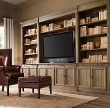 Entertainment Center Ideas 58 Home Entertainment Centers Ideas For Anyone Who Loves