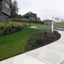 landscaping vancouver wa landscaping landscaper vancouver wa grand view landscape