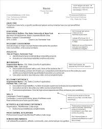 formats for a resume mccombs resume template mpa format resume 1 638 jobsxs