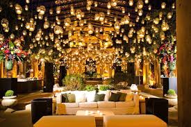 wedding wall decoration at home and interior design ideas