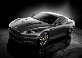 aston martin cars interior ashley wallpaper aston martin cars photos and aston martin cars