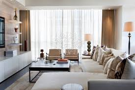 Residential Interior Design by Brilliant Residential Interior Design Residential Home Interior