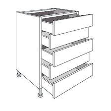 meuble cuisine 30 cm meuble bas cuisine 30 cm meuble cuisine profondeur 30 cm with