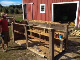 Best Duck Blind Material Huntwise Blog Build Your Own Duck Blind A Diy Approach