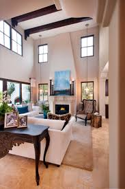 Home Interiors By Design 67 Best Design Line Interiors U0027 Portfolio Images On Pinterest
