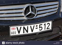 number plate style stock photos u0026 number plate style stock images