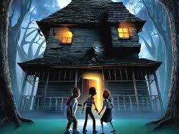 fun halloween movies the definitive ranking of halloween movies playbuzz
