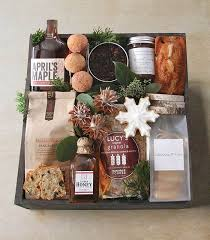 breakfast baskets best 25 hers ideas on gift hers coffee hers