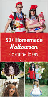 best 25 homemade halloween costumes ideas on pinterest couple