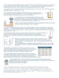 determining a rate law and rate constant absorbance physical