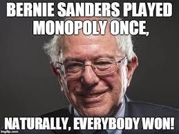 An Internet Meme - the 17 dankest bernie sanders memes on the internet steve aoki
