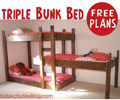 Bunk Bed Safety Rails Alternatives To Bunk Beds Extra Safe Bunk Beds Child Safety Bunk