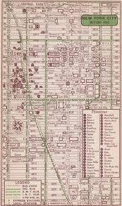 Chicago Hotels Map by They U0027ll Have Manhattan I U0027ll Have Phoenix Omaha Chicago Salt
