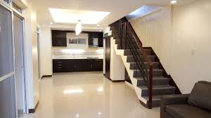 3 Bedroom House by 3 Bedroom House For Rent