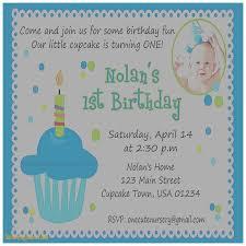 birthday cards elegant invitation cards for 1st birthday of boy