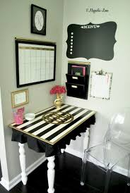 Decorating Ideas For Small Office Space 72 Best Home Office Images On Pinterest Office Spaces Office
